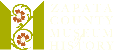 Zapata County Museum of History